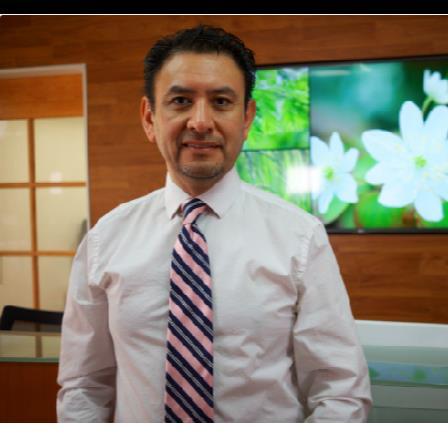 Dr. Pablo D Fernandez