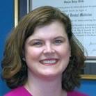 Dr. Paige P Marsh