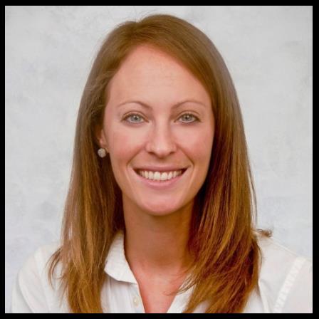 Dr. Paige D Whitt
