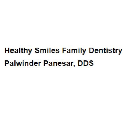 Dr. Palwinder  Kaur-Panesar