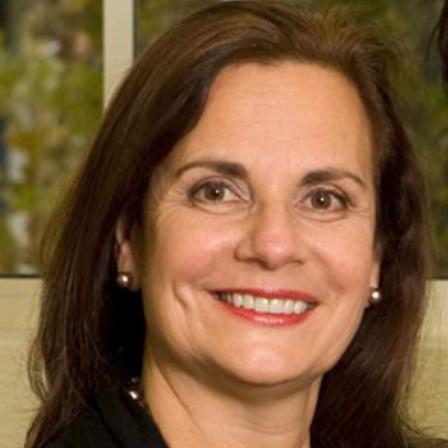Dr. Pamela Ditomasso