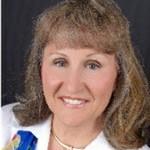 Pamela R Erickson
