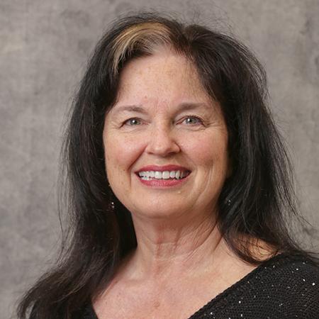 Dr. Pamela J Hewitt-Smith