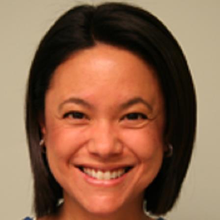 Dr. Pamela J Hom