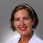 Dr. Pamela M Kaminski