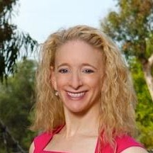 Dr. Pamela A MacPherson
