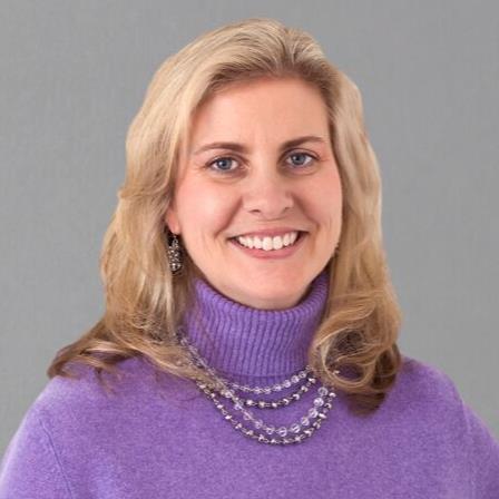 Dr. Pamela J TerEick