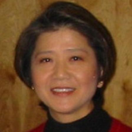 Dr. Pamela S Zapanta