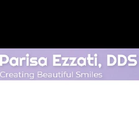 Dr. Parisa Ezzati