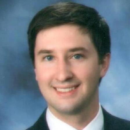 Dr. Parker W Hodges