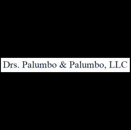 Dr. Pat Palumbo