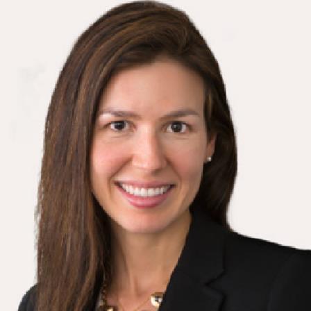 Dr. Patricia F Boettner