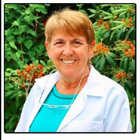 Dr. Patricia L Carolan