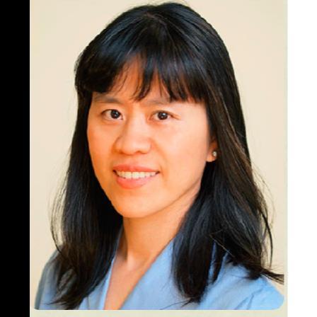 Dr. Patricia Chiu