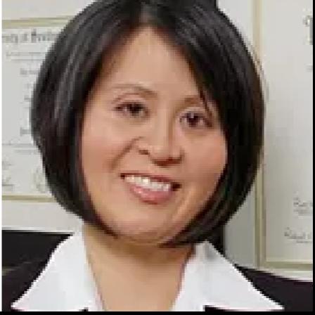 Dr. Patricia J Choi