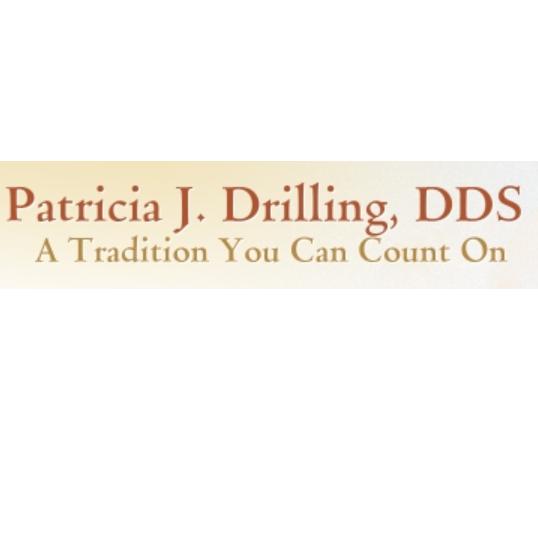 Dr. Patricia J Drilling