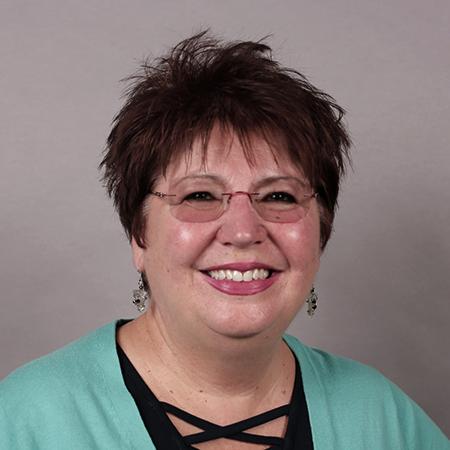 Dr. Patricia E Higgins