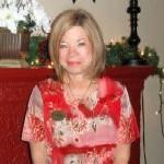 Dr. Patricia A. McGarry