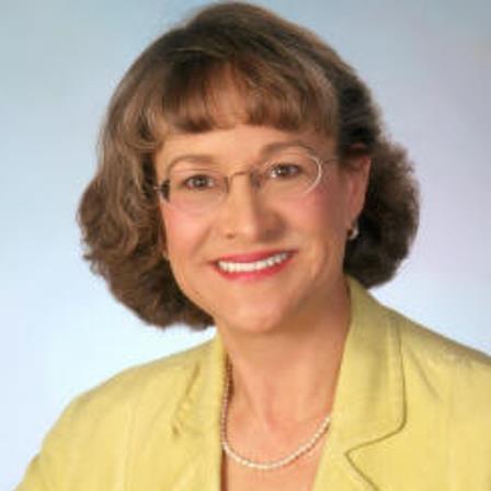 Patricia H Peck, DDS