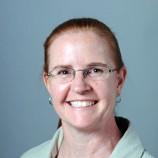 Dr. Patricia L Rosinski