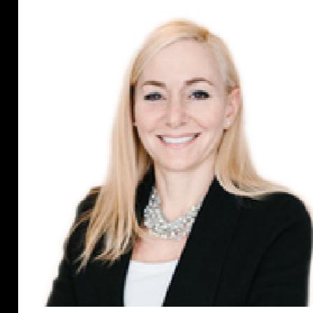 Dr. Patricia A Slinin