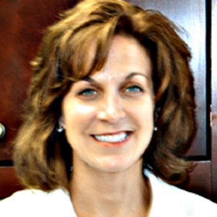 Dr. Patricia V Thompson