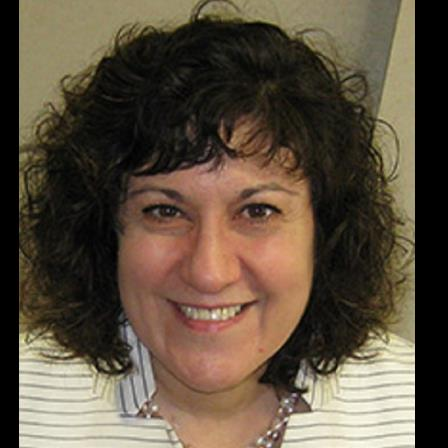 Dr. Patricia A Vayda