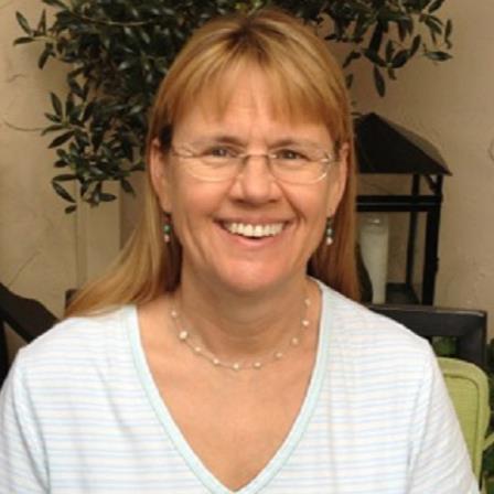 Dr. Patricia J Webb