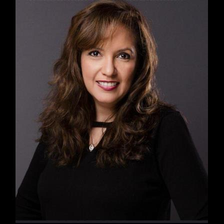 Dr. Patricia F Zarruk