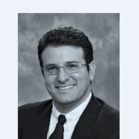 Dr. Patrick F Assioun