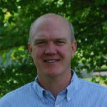 Dr. Patrick A Aydt