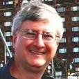 Dr. Patrick W Carroll