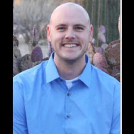Dr. Patrick D Christensen