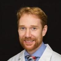 Dr. Patrick W Edmunds
