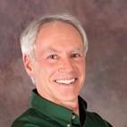 Dr. Patrick F Foley