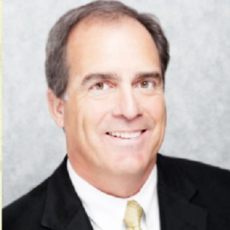 Dr. Patrick D Garcia