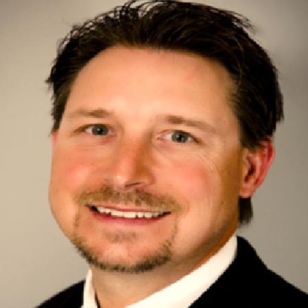 Dr. Patrick L Huston