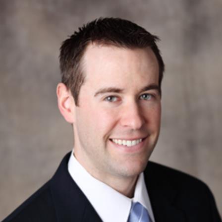 Dr. Patrick M Jordan