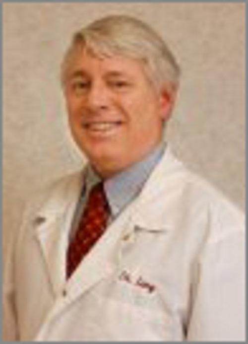 Dr. Patrick J Lang