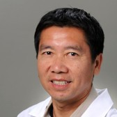 Dr. Patrick D Le