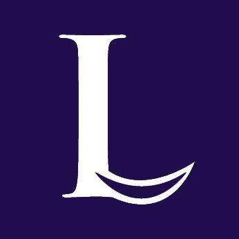 Dr. Patrick C Lee