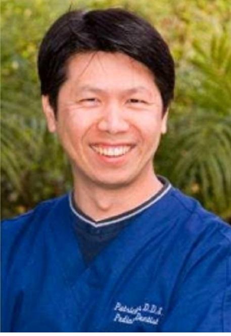 Dr. Patrick W Lee