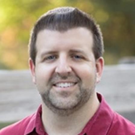 Dr. Patrick Maddox