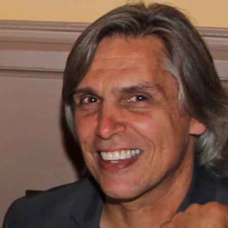 Dr. Patrick J Mottolese