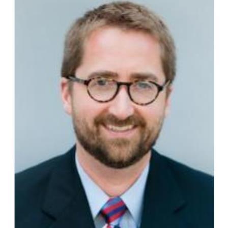 Dr. Patrick J. Mullally