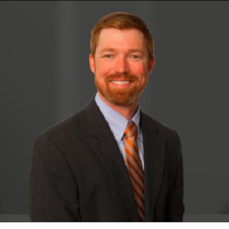 Dr. Patrick D O'Neil