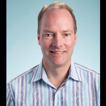 Dr. Patrick Smith