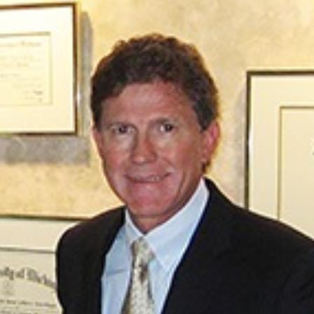 Dr. Patrick L. Sweeney