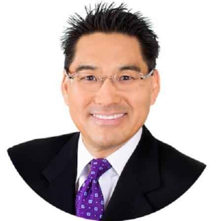 Dr. Patrick T Yoshikane