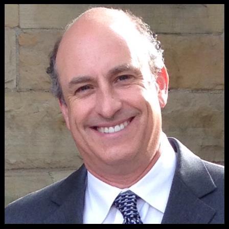 Dr. Patrick L. Zanetti